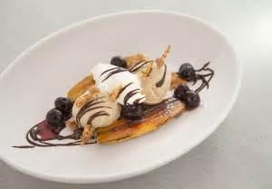 decadent   top desserts  orange county cbs los angeles