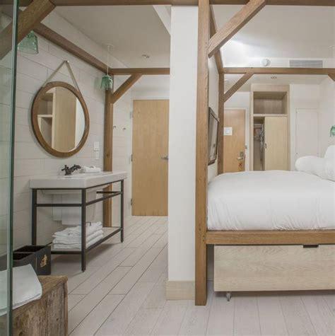 chambre a la ferme chambre d hôtel la ferme hôtel spa le germain charlevoix
