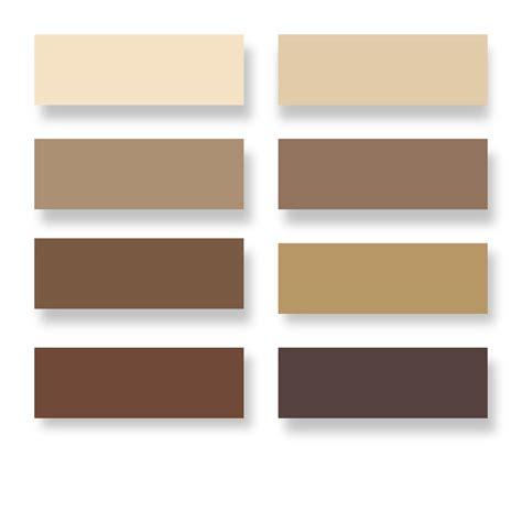 couleur mur chambre adulte une décoration chocolatée bricobistro