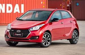 Hyundai Hb20 2016  Todos Os Pre U00e7os  Vers U00f5es E Custos
