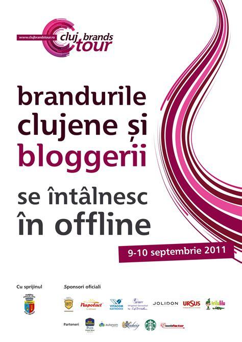 Cluj Brands Tour 2011  Lili