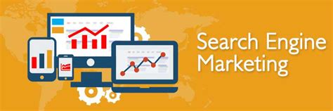 Search Engine Marketing Services by Ppc Advertising Services Sem Marketing Ppc Caign