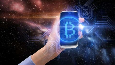 I started to invest in bitcoin cash and also i researched about bitcoin cash a lot on google. This time last year Bitcoin took off at Thanksgiving. As it became the most-discussed topic over ...