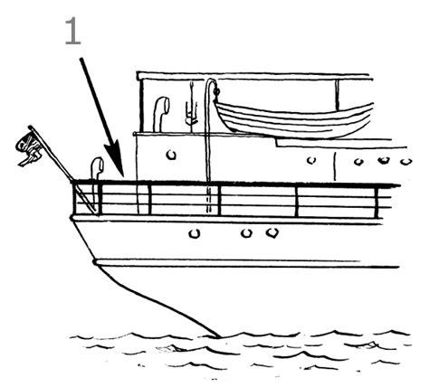 Parts Of A Boat Crossword by The Hindu Crossword Corner No 11585 Monday 28 Dec 2015