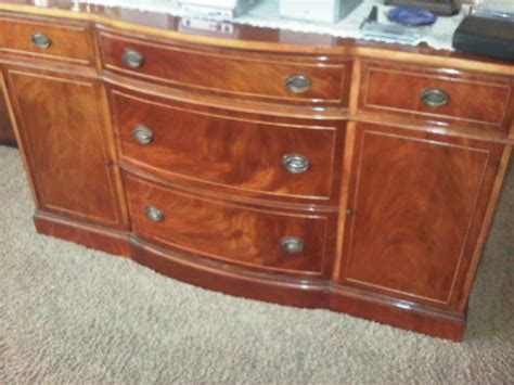 Antique Thomasville Bedroom Furniture Thomasville Buffet My Antique Furniture Collection