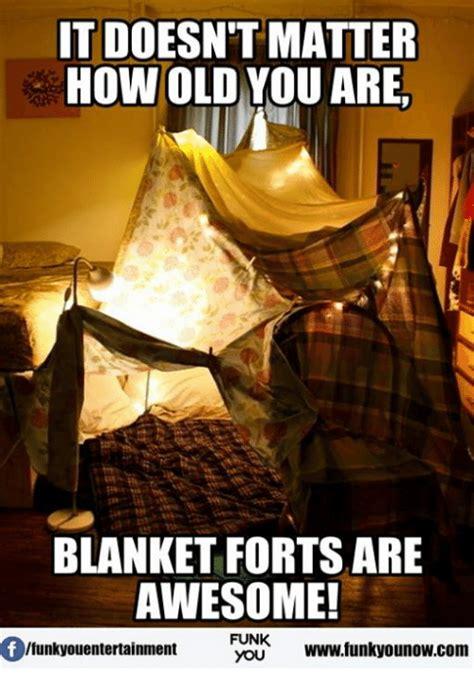 Blanket Fort Meme - blanket fort meme 28 images home memes com blanket fort 17 best images about blanket fort