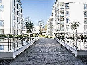 Wohnung Mieten Dortmund Innenstadt Ost by Wohnung Mieten In M 228 Rkische Stra 223 E Dortmund