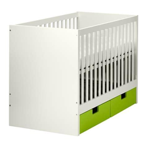 lit bebe ikea avec tiroir lit bebe ikea avec tiroir