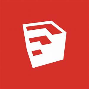 2012, google, sketchup icon | Icon search engine