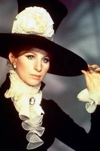 1000+ images about Barbra Streisand on Pinterest