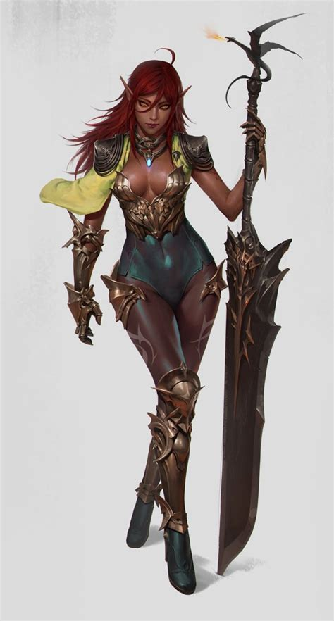 dungeon si鑒e 1000 images about on elves and ranger