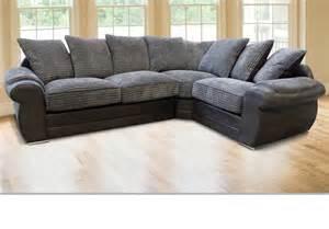 corner sofa sale corner sofa