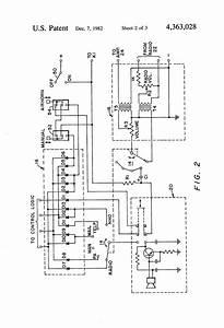 Whelen Led Light Bar Wiring Diagram
