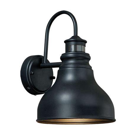 vaxcel franklin 1 light outdoor barn light reviews wayfair