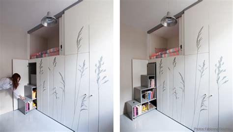chambre d agriculture ni re décoration chambre 10m2