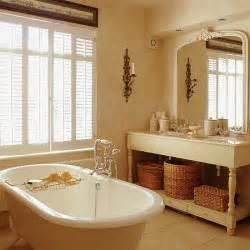 traditional bathrooms ideas interior design bathroom home decorating ideasbathroom interior design