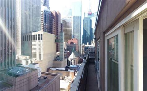 Picture Of Radio City