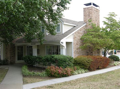1 Bedroom Apartments In Chester Va 28 Images 1 Bedroom