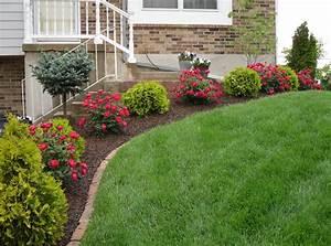 Best Lawn Landscape Home Decor ~ Clipgoo
