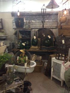 farmhouse table greensboro nc 1000 images about the antique market place on pinterest