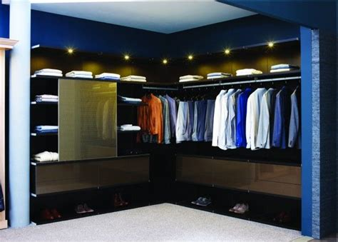 159 best images about closets storage ideas on