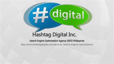 Search Engine Optimization Agency by Search Engine Optimization Agency Seo Philippines