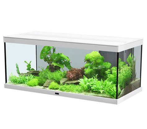 welches glas für aquarium aquatlantis style led 100x40 aquarium dehner garten center