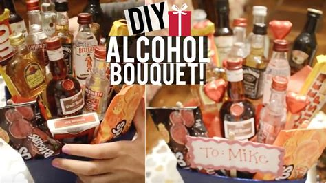 Diy Alcohol Bouquet, Candy Bouquet, Candy Board & More Wireless Home Theater System Bose Speakers Smart Projector Rustic Office Desk Setup Speaker Ikea Ideas Two Person Desks For