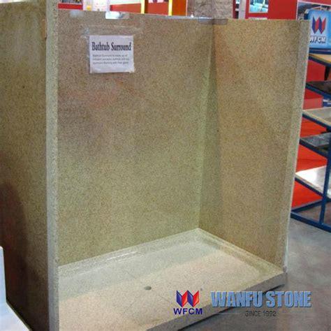 Waterproof Bathroom Wall Covering Panels  Buy Waterproof