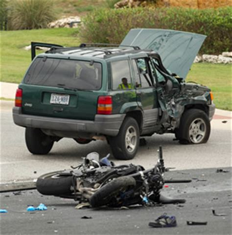 Motorcycle Attorney Orange County by Orange County Motorcycle Attorney Orange County