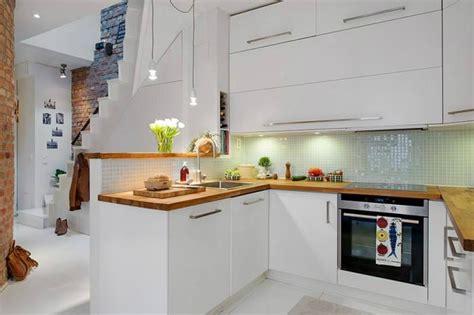cuisine o 40 photos de cuisine scandinave les cuisines de rêve choisies pour vous archzine fr
