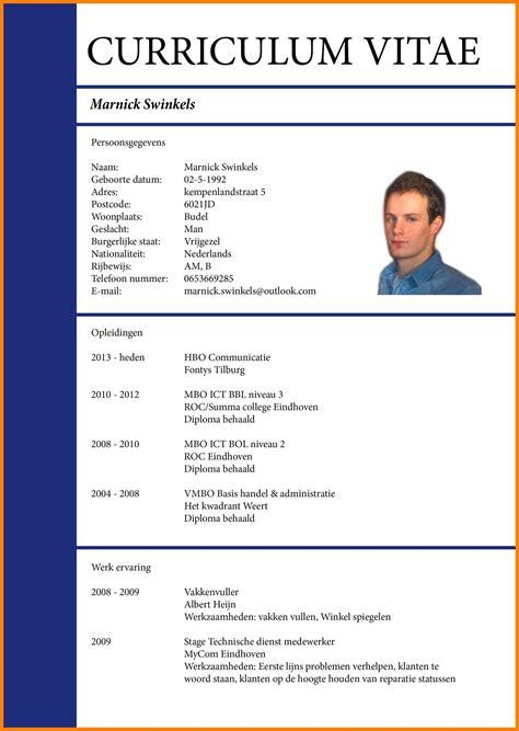 9+ Curriculum Vitae Word  By Nina Designs. Cover Letter Sample Indeed. Curriculum Vitae Word Scaricare. Curriculum Vitae Usa University. Resume Example Phd. Curriculum Vitae Doc. Resume Examples Server. Modelo De Curriculum Vitae Foliado Y Visado. Resume Help Jobs
