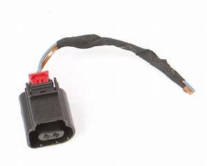 Vw Wiring Harnes Plug