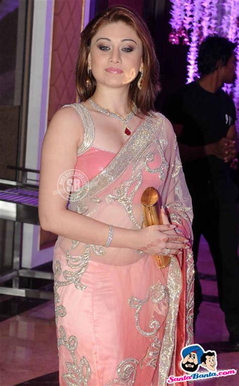 sunidhi chauhan wedding reception sanjeeda sheikh picture