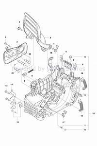 Ih 300 Carburetor Diagram