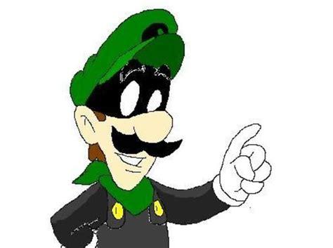 Mama Luigi Meme - image 75422 mama luigi know your meme