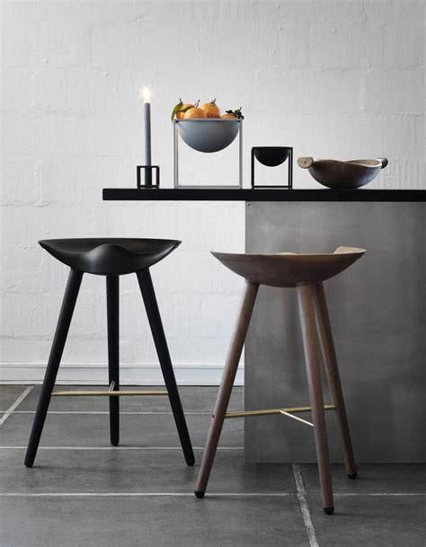 tabouret haut cuisine chaise haute pour ilot central cuisine cocina