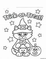 Charlie Brown Halloween Coloring Printable Getcolorings sketch template