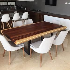 2 X 2 M Matratze : comedor mesa madera parota moderna dise o 2 m x x 2 20 en mercado libre ~ Markanthonyermac.com Haus und Dekorationen