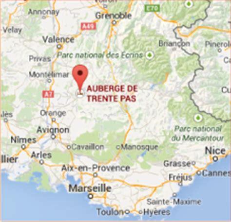 chambres d hotes nyons drome chambre d 39 hotes nyons sahune rémuzat drome provençale