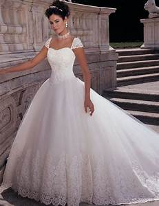 fairytale wedding dresses google search disney wedding With wedding dress finder