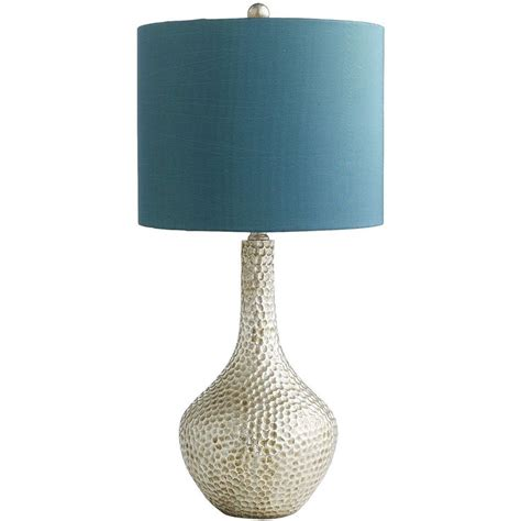 pier one l shades teal honeycomb l 39 99 apartment pinterest