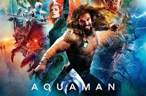 regarder ikiru complet film streaming vf regarder aquaman film streaming gratuit en vf hd complet