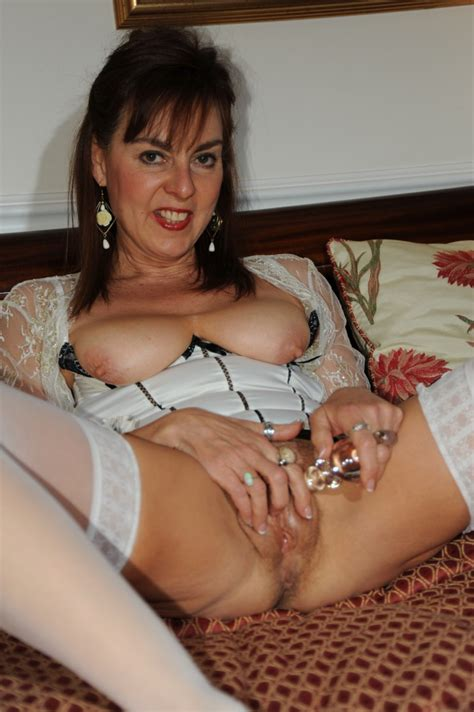A Mature Adult Star Whos Featured In Numerous Top Shelf