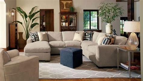 Shop Top Furniture Categories At Darvin Furniture Living