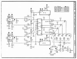 Images of Atari Jaguar Controller Pinout - #golfclub on famicom controller, sega genesis controller, atari jaguar 2, dreamcast controller, gameboy color controller, commodore 64 controller, atari 400 controller, atari jaguar controller, magnavox odyssey controller, channel f controller, bandai controller, atari lynx, sega saturn controller, intellivision controller, colecovision controller, atari falcon controller,