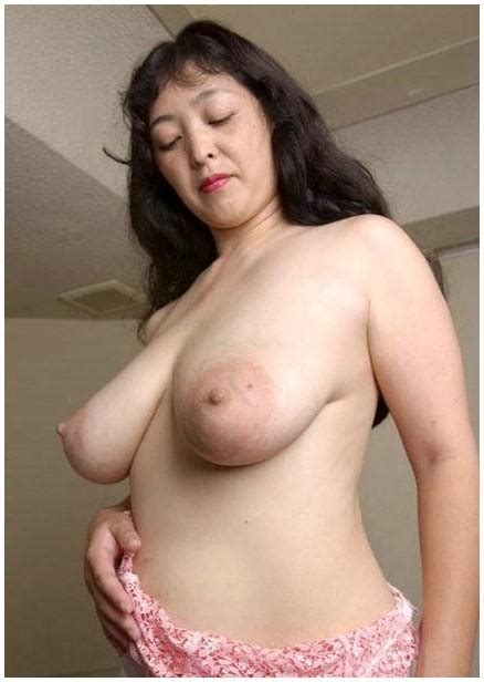 Juri Hoshino 01b  In Gallery Japanese Mature Not Pregnant Yet Giving Milk Who Has More Of H