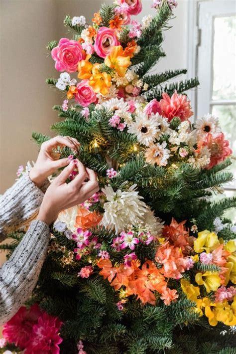 novedades  navidad    decoracion de
