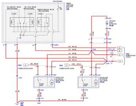 wiring diagram for a 1993 4 dr honda civic with solved