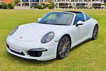 Porsche Targa 991 4s Perth Wikipedia 911